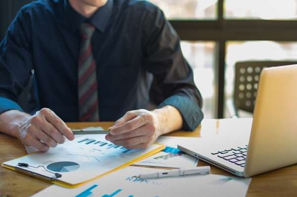 What Document You Will Need For Business Loan With No Money