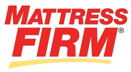 Mattress Firm Payment Plan No Credit Check