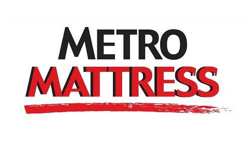 Metro Mattress no credit check