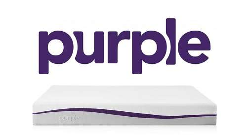Purple Mattress pay monthly bad credit