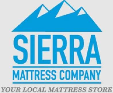 Sierra Mattress company pay monthly no credit check