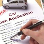 How To Buy A Car With Pre Approved Loan